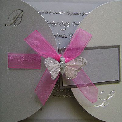 Ref Kgaogelo Cherise ( we can do any colour) www.weddingcards.co.za