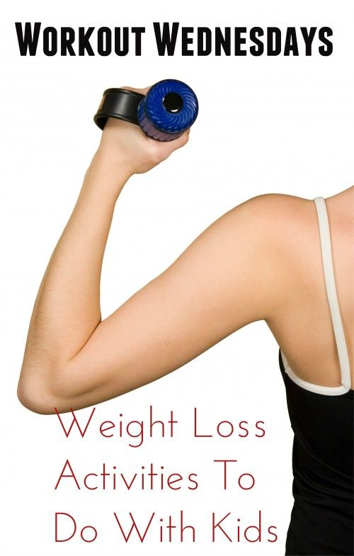Mary immaculate hospital weight loss picture 2