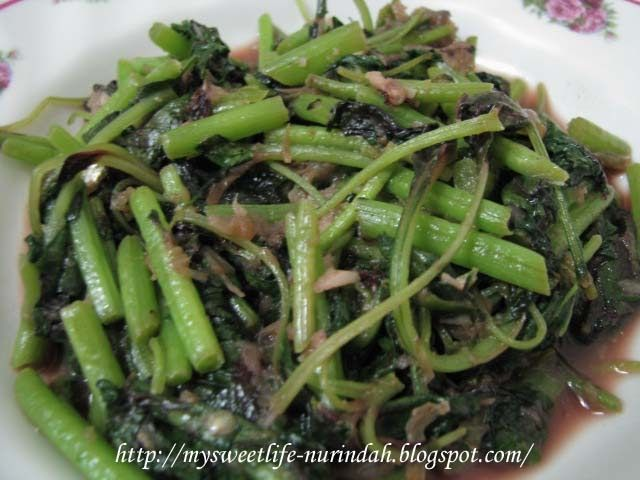 Pin On Vegetables Recipes