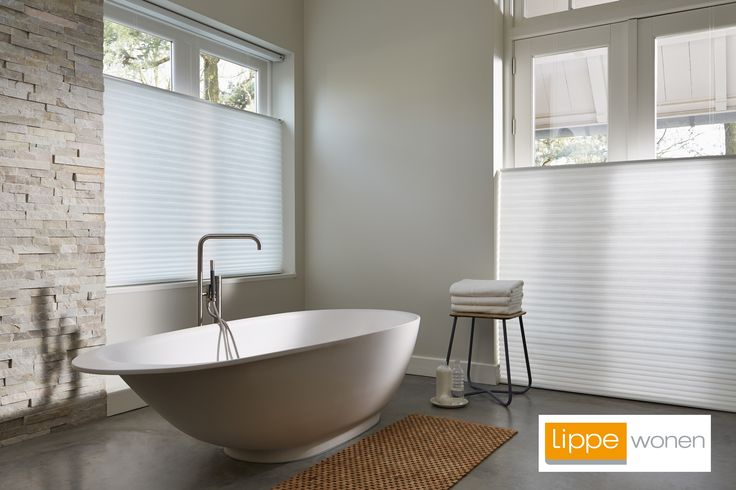 73 best Luxaflex® raamdecoratie images on Pinterest | Reflection