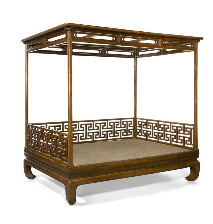 die besten 25 chinesische m bel ideen auf pinterest orientalisches dekor asiatische. Black Bedroom Furniture Sets. Home Design Ideas