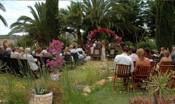 Hotel Algarve Portugal - Hotel Quinta das Barradas in Odiáxere bei Lagos, Algarve