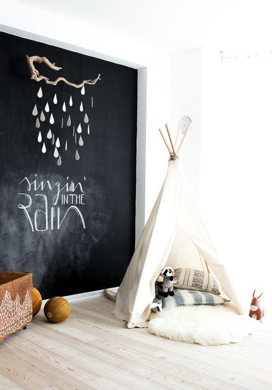 die sch nsten ideen f r dein kinderzimmer kinder zimmer kinderzimmer und babyzimmer dekor