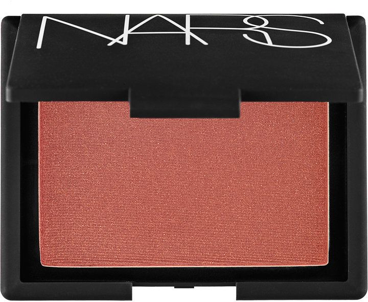 NARS Blush - Goulue, new for Spring 2016