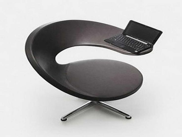 How to Choose a Modern School Desk Unique Design Well it would ...