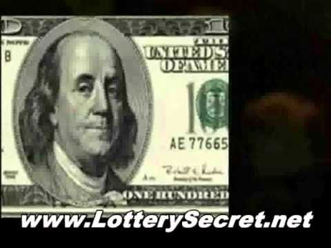 Can Longshots Improve Your Chances of Winning the Lottery? Winning the Lottery is All About Longshot - http://LIFEWAYSVILLAGE.COM/lottery-lotto/can-longshots-improve-your-chances-of-winning-the-lottery-winning-the-lottery-is-all-about-longshot/
