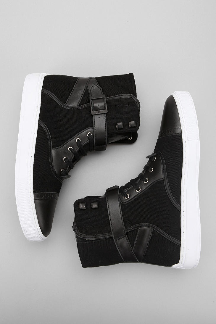 Ateliers Arthur Ourasi-T Sneaker