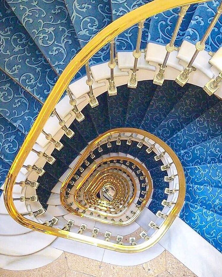 720 Best Images About Amazing Stairways On Pinterest