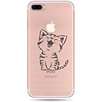 1000 ideas about coque iphone on pinterest iphone 5c 5s for Coque iphone 7 portefeuille