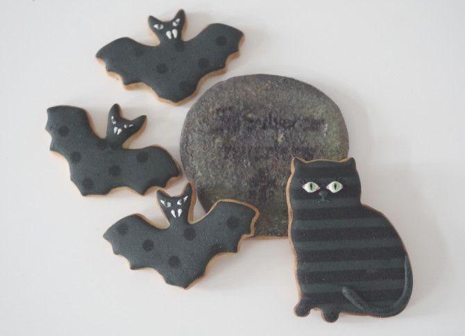 brujas y bichos, by doctorcookies