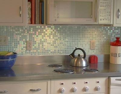Small Kitchen Backsplash Ideas 114 best backsplash ideas images on pinterest | backsplash ideas