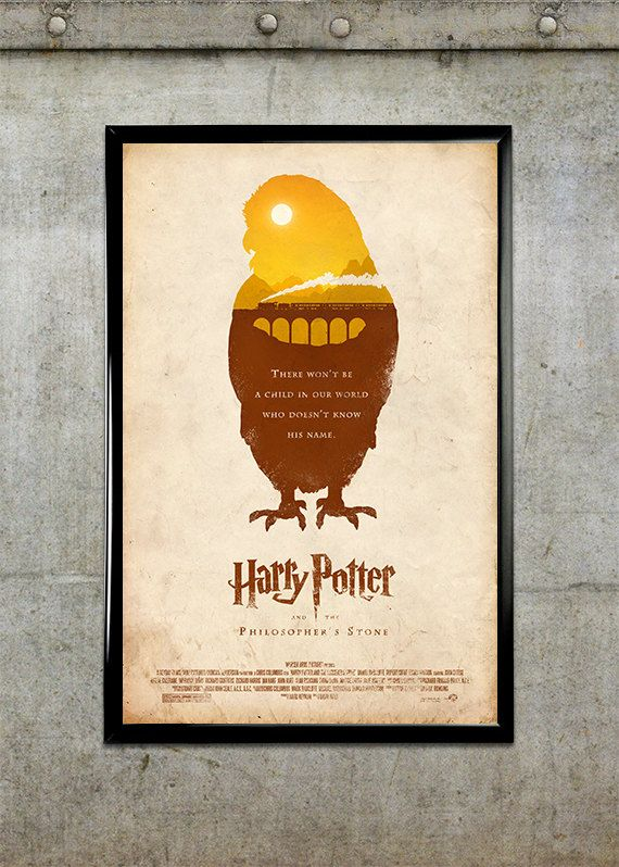 199 best Posters by Adam Rabalais images on Pinterest