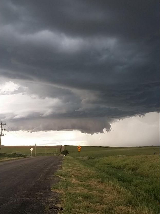 281 Best Images About Lincoln Nebraska And Other Nebraska