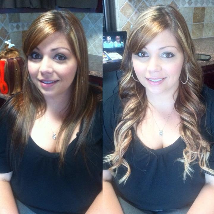 Best 25 Micro Bead Hair Extensions Images On Pinterest Make Up
