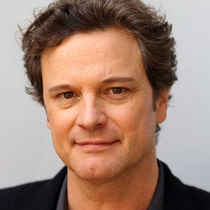 Colin Firth and Michael Fassbender Join Genius - Michael Grandage is directing this drama based on the relationship between author Thomas Wolfe and editor Max Perkins.