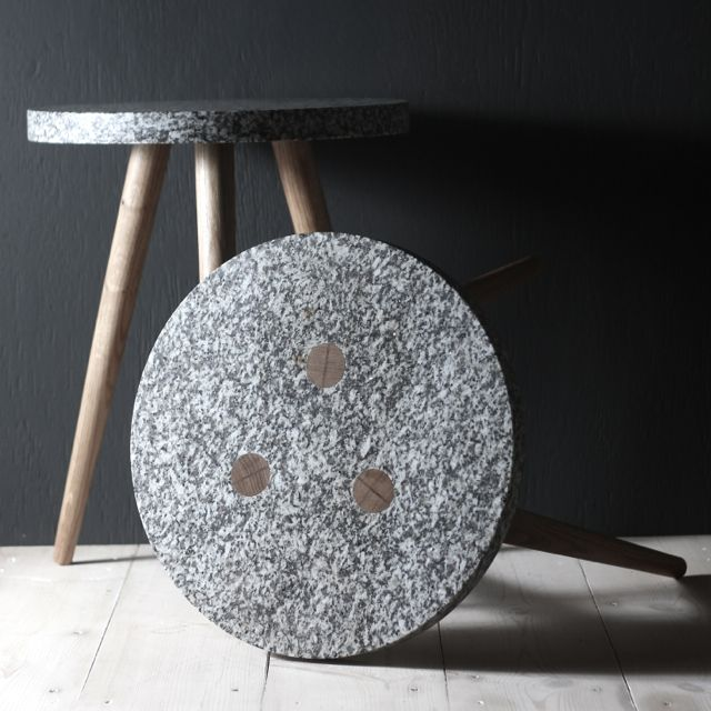164 Best FMP Furniture Images On Pinterest | Chairs, Side Tables And  Product Design