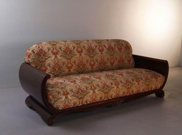 Deco shanghai sofa seats western for X furniture shanghai