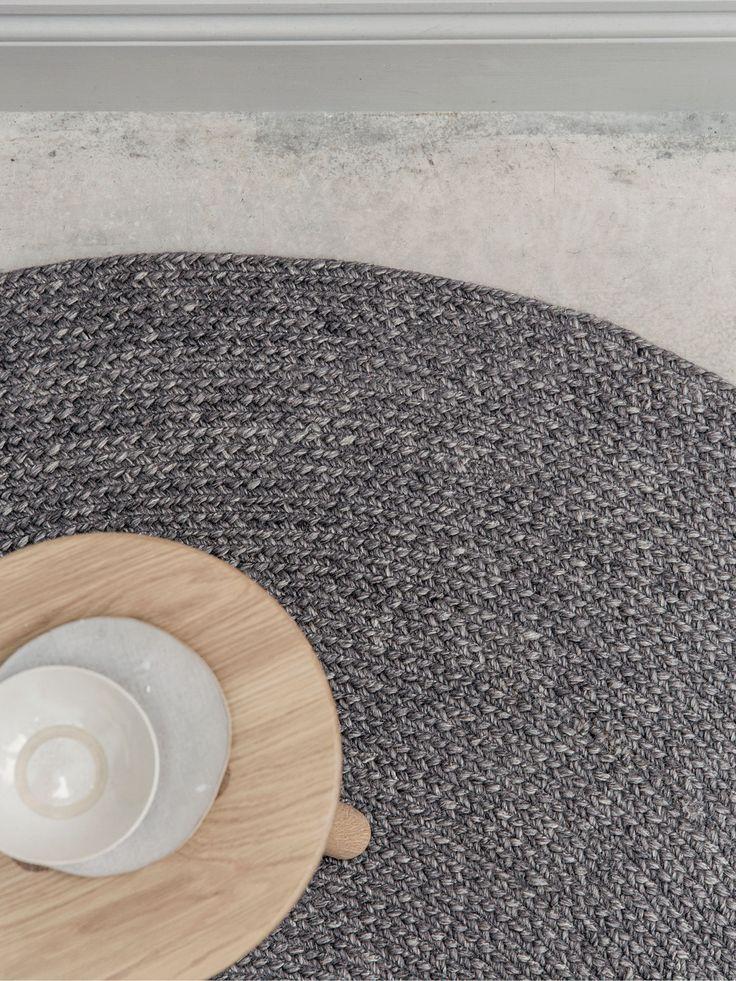Braid Weave | Armadillo&Co