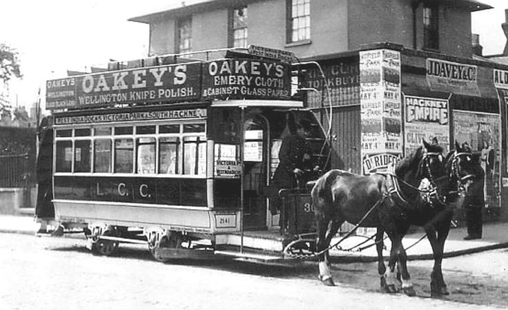... transportation, driving, carriages and coaches in the Victorian Era