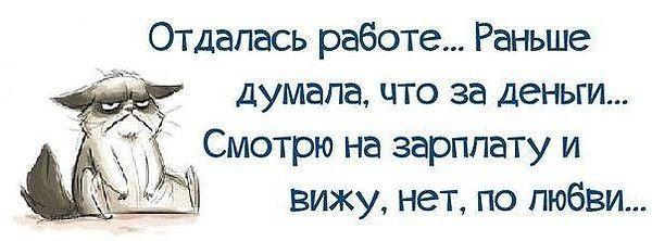 Лара: ДРУЗЬЯ мои голосую только по просьбе присылайте сообщения прямо в почту. А за меня пожалуйста ЗА ЛИЦО С ОБЛОЖКИ http://fotostrana.ru/rating/user/54870950/