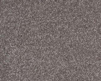 Rocky Quartz Carpet court