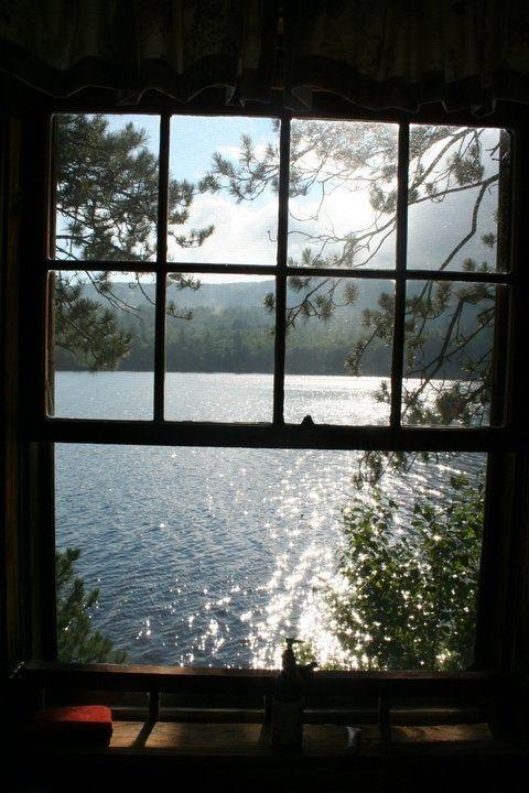 As 295 melhores imagens em janela window fen tre for Fenetre windows 7