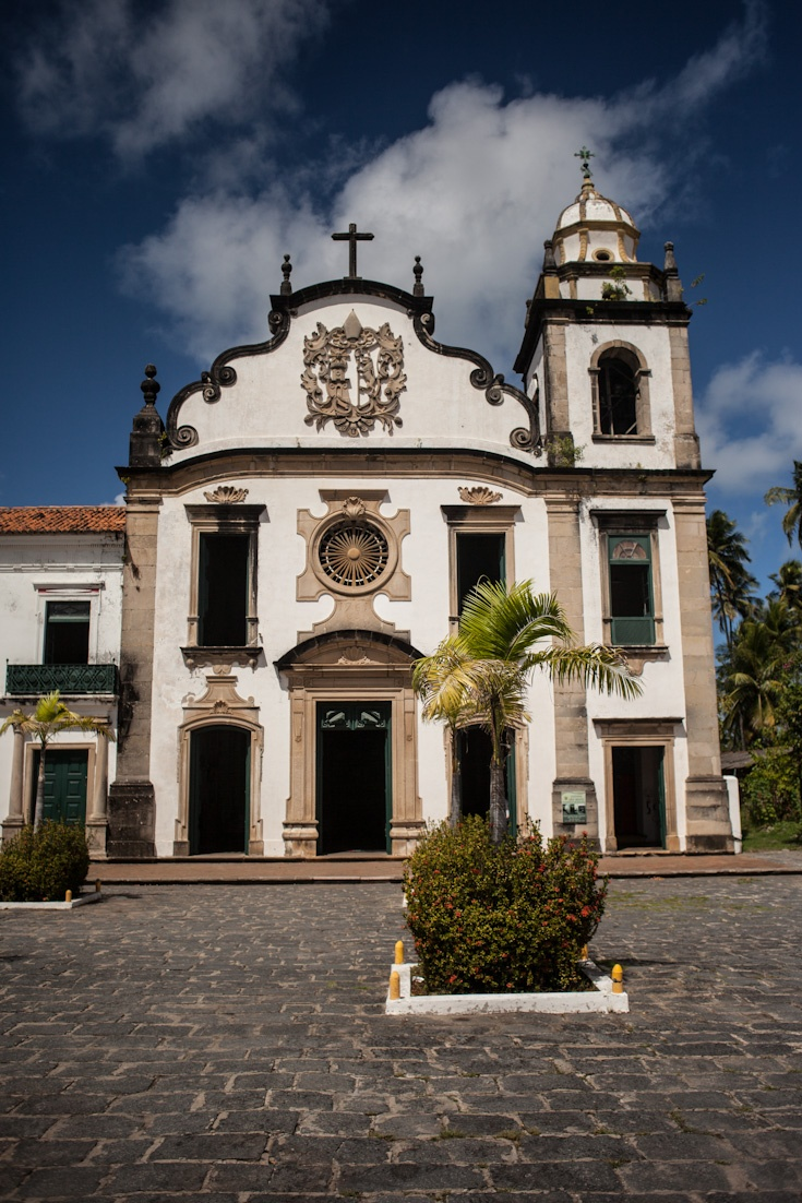 133 Best Images About Lips On Pinterest: 133 Best Images About ARTE EM RECIFE, OLINDA : PERNAMBUCO