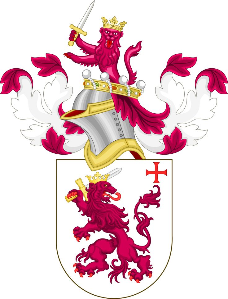 Best Reference Coat Of Arms Images On   Coat Of Arms
