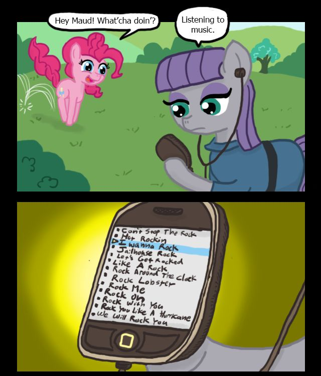 27 Best Maud Images On Pinterest My Little Pony Pie And