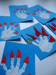Kuvahaun tulos haulle jouluaskartelu lapsille
