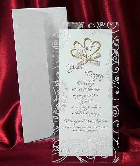 Ebru Davetiye 2576  #davetiye #weddinginvitation #invitation #invitations #wedding #dugun #davetiyeler #onlinedavetiye #weddingcard #cards #weddingcards #love #ebrudavetiye