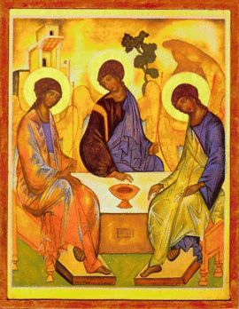 Iglesia ortodoxa - Wikipedia, la enciclopedia libre