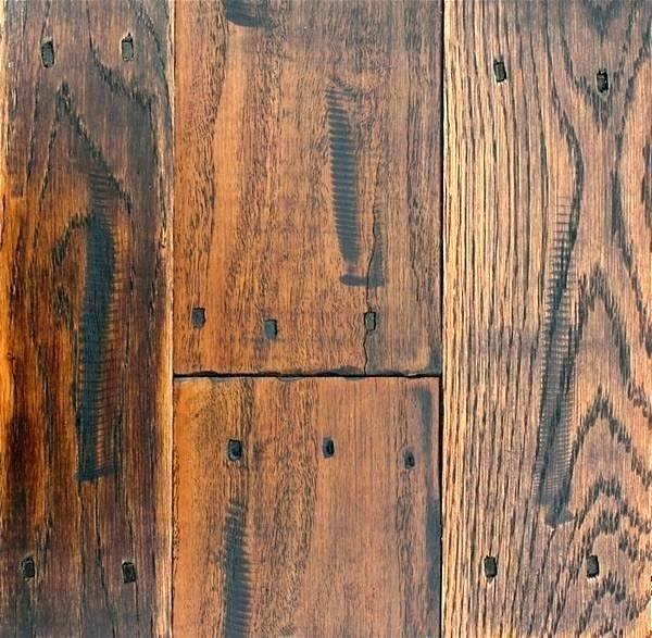 lowes engineered wood flooring reviews hardwood flooring distressed wood enginee…