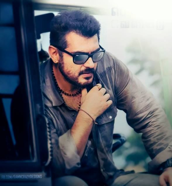 '#YennaiArindhaal' Big sale in US  Read More @ http://kalakkalcinema.com/yennai-arindhaal-big-sale-us/