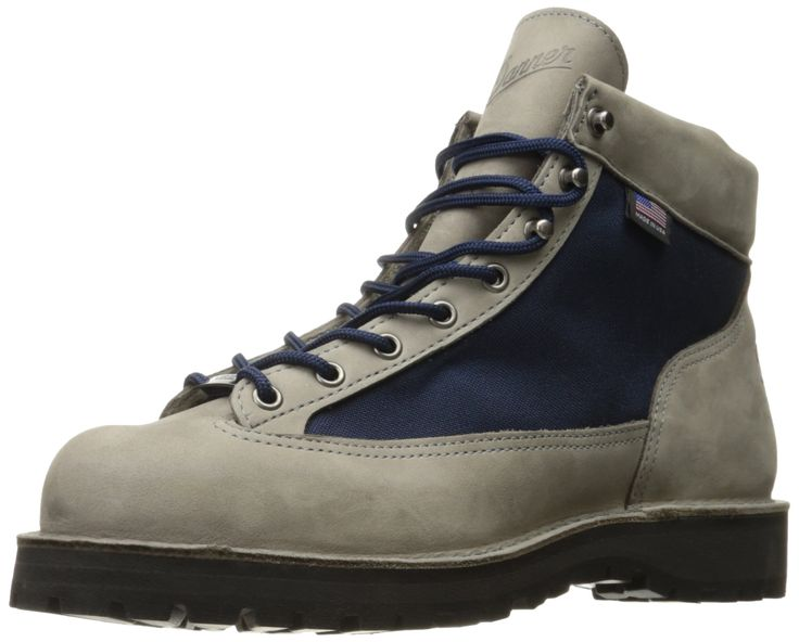 Danner Men's Light Hiking Boot, Dryden, 9 2E US