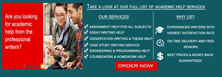 the write solution, define paper, model of assignment writing, argumentative history essay topics, assignments writing services, sample of a persuasive essay, english essay book pdf free download, essay about community problem, example of rationale of the study in thesis, outline of an essay, academic writing sample essay, a short composition, examples of dissertation methodology chapter, precis writing rules, darkness essay
