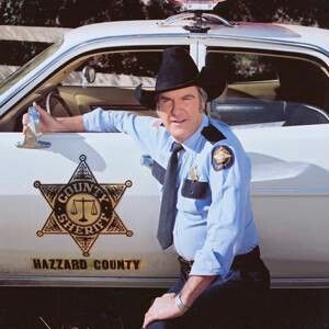 1000+ images about The Dukes Of Hazzard on Pinterest ...