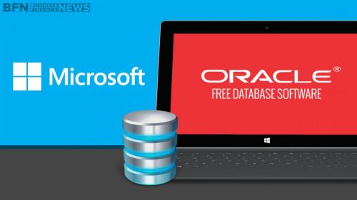 Microsoft Corporation to Take On Oracle Corporation Via SQL... #MicrosoftCorporation: Microsoft Corporation to Take… #MicrosoftCorporation