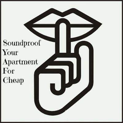 The 25+ best Soundproof apartment ideas on Pinterest ...