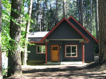 the 25 best ideas about cabin exterior colors on pinterest rustic houses exterior country paint colors and exterior colors