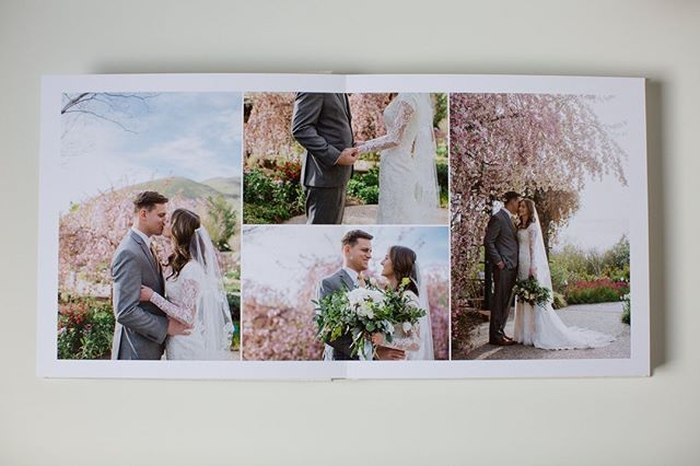 The Wedding Day Is Over And Now You Need A Wedding Album But You Are Exhausted Doing A Diy Wedding Alb Diy Wedding Book Diy Wedding Album Wedding Album Layout