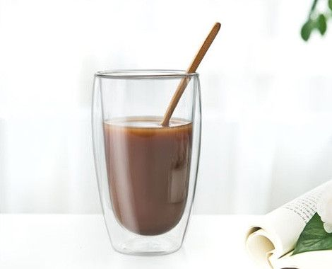 278 best cool stuff images on pinterest cool stuff cool things enjoy your summer beverages out of these glasses grab a pack of two 450ml large gumiabroncs Images