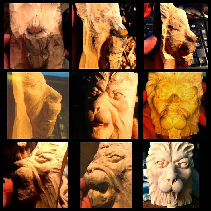 #zmeicarving #carving #carver #hobby #homemade #art #artist #beautiful #beauty #best #творчество #искусство #шедевры #производство #процесс #лев #скульптура #дизайн #cool #lion #Wooden #woodcarving #woodwork #stunning #style de carving_zmei
