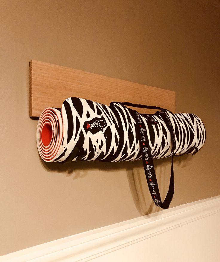 Best 25 Red Oak Ideas On Pinterest Red Oak Wood Red