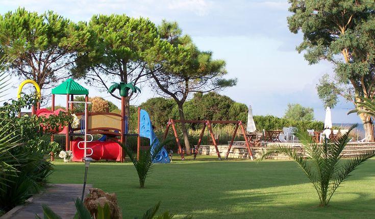 BW Irida Resort Lux apartments-rooms-studios suites Kalo Nero Beach kyparissia,online booking, Aparthotel Irida Resort messinia Peloponnese,family holidays