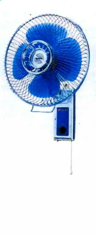 東芝扇風機 壁掛け扇