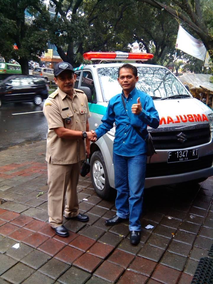 Transambulans Indonesia   Pusat Penjualan Penyewaan Modifikasi & Karoseri…