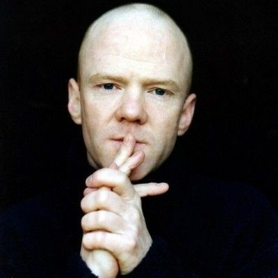 Jimmy Somerville is another of my heroes.  Here's his best; Could It Be Love https://www.youtube.com/watch?v=vD8F58zBaS8 Safe https://www.youtube.com/watch?v=Nzyd3SefU84&list=PLC60369F2922BF540 Selfish Days https://www.youtube.com/watch?v=bnS8Qu_ukwA Heartbeat https://www.youtube.com/watch?v=9xubJeF058I & Smalltown Boy https://www.youtube.com/watch?v=Cp-a8ABSfjo & Solent EP https://soundcloud.com/jimmy-somerville-official