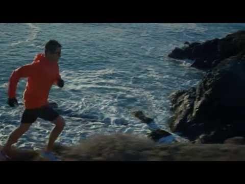 www.hitechnews4you.ru: Обзор - Смарт-очки Radar Pace: защита от солнца, фитнес-трекер и личный тренер в одном флаконе   http://www.hitechnews4you.ru/2016/10/radar-pace.html