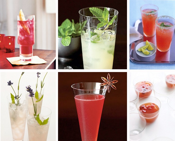 ... mocktail drinks foods recipes let s recipes hibiscus recipes seriously